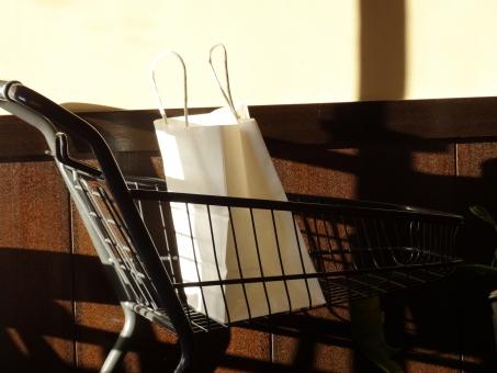 「買い物 写真AC」の画像検索結果