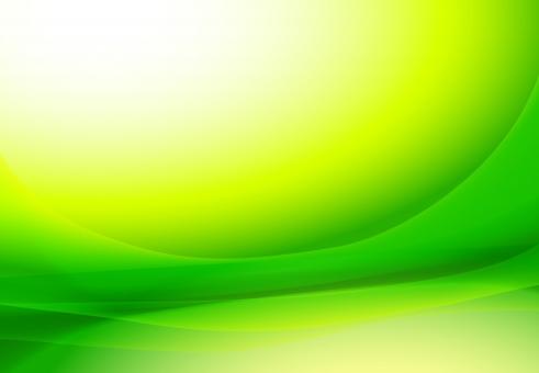 背景 バックグラウンド バックグランド バック 抽象 抽象的 季節 四季 素材 デザイン 先進的 科学 波 流線 流れ ウェーブ ベクター 曲線 イラスト 背景素材 テクスチャ 光 グラフィック コピースペース 白バック 水 テクノロジー ビジネス 波打つ 未来的 未来 光線 情報 川 近未来 背景イラスト 線 装飾 イメージ 白 夏 新緑 サマー 緑 グリーン エコ 環境 エコロジー 自然 植物