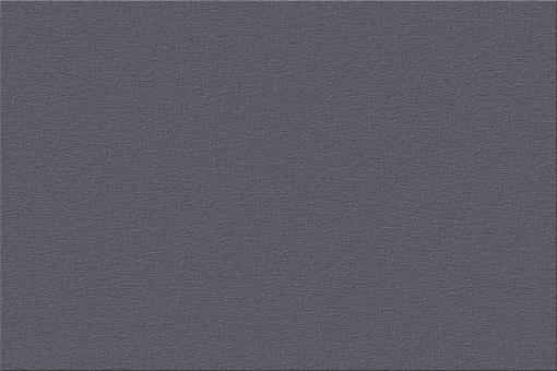 背景 背景画像 バックグラウンド 壁 壁面 石壁 ザラザラ ゴツゴツ 凹凸 削り出し 傷 黒 ブラック 灰色 グレー ダークグレー