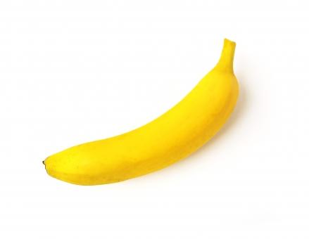 ばなな バナナ banana 黄色 フルーツ バナナヨーグルト テクスチャ 朝食 果物 美容 健康 低カロリー 便秘 お通じ 肌荒れ カリウム 猿の餌 さる サル ビタミン バナナシェイク 朝バナナ 叩き売り ダイエット 食物繊維 ヘルシー くだもの 台湾バナナ バナナチップス 3時のおやつ 皮 スイーツ 滑る スムージー ジュース イエロー うんち ウンチ 大便 ばななけーき バナナケーキ 美肌 ニキビ にきび 皮で滑る バナナボート ばななぼーと カリウム 栄養 ナイアシン 焼きバナナ チョコバナナ チョコバナナクレー