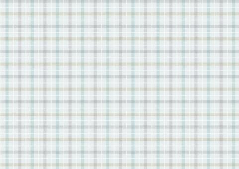 生地 模様 チェック リネン 麻 布地 布 背景 テクスチャー 麻布 パターン カラー 模様 クロス 全面 素材 ランチョンマット 格子 ギンガムチェック 綿 木綿 背景素材 素材 格子模様 縞 質感 織り目 リネン テーブルクロス ブルー 青 寒色