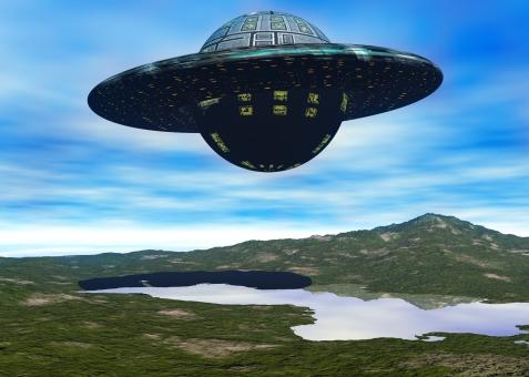 円盤 空飛ぶ円盤 SF 未確認飛行物体 宇宙人 侵略 宇宙 インベーダー 侵略者 火星人 ロズウェル ロズウェル事件 アダムスキー 機密情報 UFO ミステリー アダムスキー型 スペースコロニー 人工衛星 サイエンス 未来 近未来 未来人 高速移動 宇宙戦争 未解決事件 不可思議 不思議 宇宙旅行 知的生命体