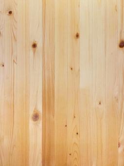 木目 木の板 天然木 木 カベ かべ 壁 バックグラウンド コピースペース 和風 テーブル 寿司屋のカウンター 木材 机 つくえ デスク 食卓 床 wall wall 新築 木造建築 ぬくもり floor floor 年輪 節 wood wood ナチュラル 自然素材 ホルムアルデヒド 寄木 天然素材 カンナ 大工 木工 材木 家 建物 室内 インテリア 日本家屋 湿気 伝統 おしゃれ japan japan ジャパン