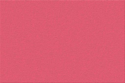 背景 背景画像 バックグラウンド 壁 壁面 石壁 ザラザラ ゴツゴツ 凹凸 削り出し 傷 ピンク 桃色 桜色 桃 桜