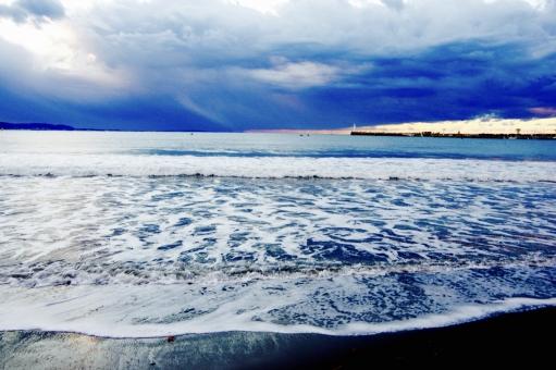 海5の写真