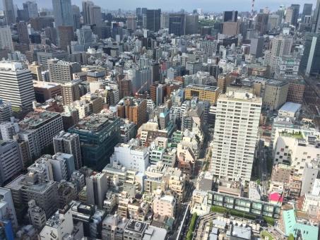 東京 日本 ビル 高層ビル Tokyo TOKYO Japan JAPAN 都会 Japanese building City View 景色 マンション 高級マンション 晴れ 人口 人生 休日 Holiday 展望 展望台 未来 Future future 都会 ビジネス 仕事 working