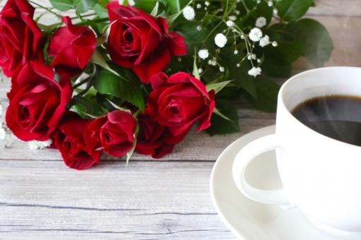 赤いバラ バラ 赤い花 薔薇 花 植物 花びら ばら 赤色 自然 赤 赤い薔薇 ローズ 花束 フラワー コピースペース クローズアップ プレゼント フラワーアレンジメント 美しい お花 きれい 綺麗 クリスマス バレンタイン ホワイトデー プロポーズ 贈り物 バレンタインデー ハート 愛 結婚 誕生日 告白 ギフト 幸せ 結婚式 記念日 ウェディング ブライダル 赤いバラ 赤いバラ 赤いバラ 赤いバラ 赤いバラ 赤いバラ 赤いバラ 赤いバラ 赤いバラ 赤いバラ コーヒー コーヒーカップ