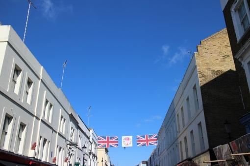 イギリス england unitedkingdom greatbritain uk ロンドン london ヨーロッパ 欧州 europe ノッティングヒル マーケット notting hill market 市場 露天
