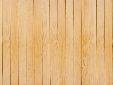 木目 板 壁 木のかべ バックグラウンド 背景 木の板 カベ かべ テーブル カフェ インテリア フローリング 白板 縦 さりげない 店内 室内 コピースペース エクステリア おしゃれ かわいい 雑貨屋 雑貨店 天然素材 ホルムアルデヒド 環境 フロアー 自然 ナチュラル ぬくもり ログハウス リメイク リノベーション 温もり 日曜大工 floor diy 床暖房 wood 新築祝い 年輪 wall background interior ウッド ウォール ベージュ アンティーク加工 もくめ テクスチャ 床 ゆか 板の間 天然木