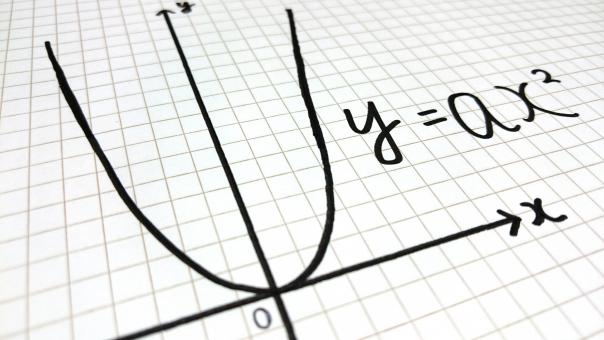 二次関数」に関する写真|写真素...