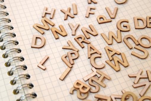 「フリー素材 英語」の画像検索結果