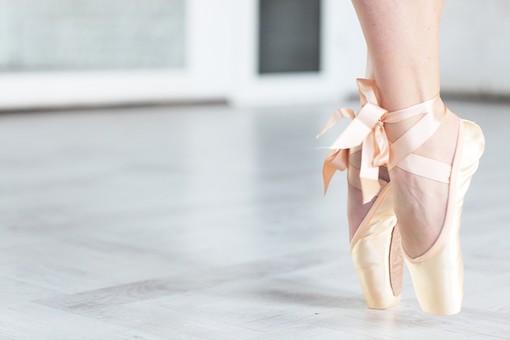 「無料画像 バレエ」の画像検索結果