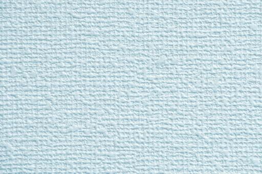 テクスチャ 壁紙 バック 柄 模様 素材 背景 エンボス 青