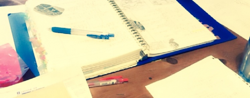 勉強 ノート ボールペン 赤ペン 青 赤シート 机 勉強机 学生 大学生 高校生 浪人生 テスト テスト勉強 試験勉強 試験 資格 付箋 ファイル 文房具 バインダー ルーズリーフ