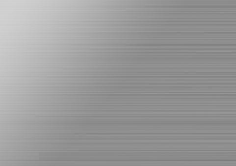テクスチャー 鉄板 銀 銀色 金属板 バック シルバー アルミ アルミニウム メタル アイアン 金属 光沢 パンフレット カタログ デザイン 表紙 鉄 ビジネス メタリック 背景 テクスチャ CG チラシ 素材 ステンレス ヘアライン プレート 工業