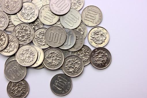 硬貨 日本の硬貨 日本の小銭 日本のお金 日本のコイン おつり 100円玉 お金 コイン 金 たくさん いっぱいの100円玉 たくさんの100円玉 いっぱい 100 白銅 お釣り つり 100円玉を置く 日本円 小銭 小銭を置く 100円玉の裏と表 マネー コインがいっぱい 遠い100円 遠くから撮った100円  シルバーコイン
