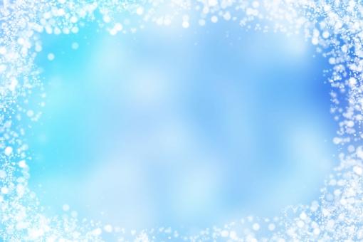 大人 恋 恋愛 愛 女性 女 婚活 パーティー イベント 祝 お祝い 結婚 結婚式 ウエディング フレーム 額 淡い 反射 光 水色 青 夏 キラキラ きらきら 背景 背景素材 素材 テクスチャ テクスチャー 丸
