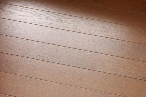 フローリング 床 部屋 洋室 木目 板 インテリア リビング ブラウン 住宅 内装 住まい 家 背景 素材 背景素材 壁紙 パターン 模様 補修 キズ 木材 マンション 戸建て 床材 建材 掃除 モップ バック コピースペース