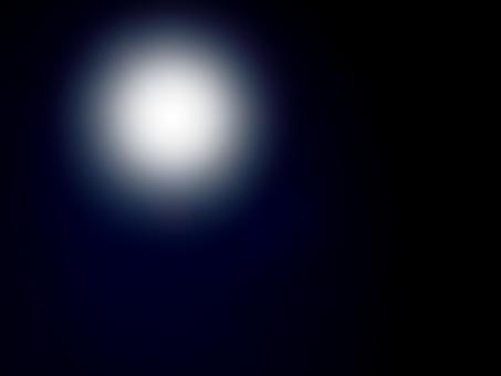 一筋の光」に関する写真|写真素...