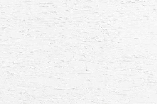 壁紙 使い勝手のよい万能背景    白い背景  No. 28の写真
