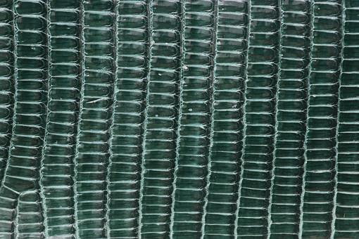 革 皮 皮革 レザー 素材 背景 バックグラウンド テクスチャ 上品 高級 エレガント 牛革 豚革 天然素材 生地 おしゃれ ヘビ 蛇 蛇革 ワニ わに ワニ革 黒 水色 ブルー 青 緑 グリーン 毒々しい かっこいい 男っぽい