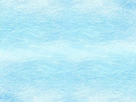和紙 紙 和風 和 メモ メッセージ message メッセージカード messagecard 伝統 壁紙 壁画 水色 日本 ジャパーン Japan 絹 衣 布 生地 テクスチャー テクスチャ バック バックイメージ アパレル ファッション 和紙背景 チラシ背景 web背景