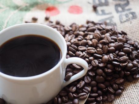 カフェインの写真素材|写真素材なら「写真AC」無料(フリー)ダウンロードOK