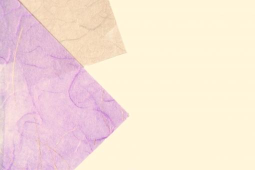 和風 テクスチャ 素材の写真