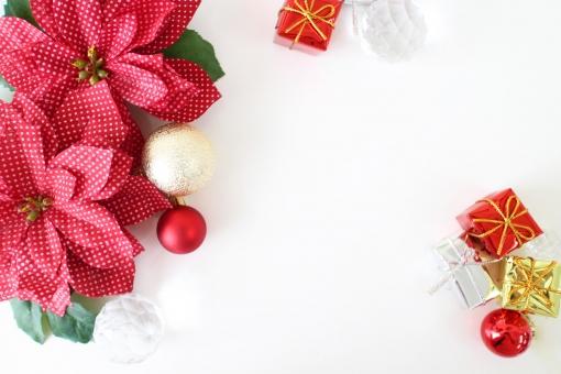 クリスマス1の写真