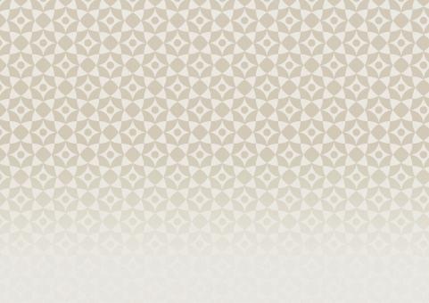 和 和モダン 和柄 和食 和紙 和風 カード 壁紙 紙 背景 バック 古紙 年賀状 テクスチャ テクスチャー メニュー お品書き おしながき japan japanese 素材 柄 がら 柄模様 模様 もよう パターン グラデーション ぐらでーしょん グラデ ぐらで 茶 茶色 ちゃいろ ブラウン ぶらうん ベージュ ベージュ色 べーじゅ