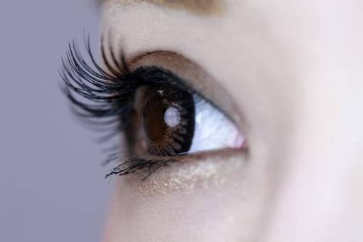 マツエク まつえく まつ毛 まつげエクステ エクステ エクステンション 眉 眉毛 目 瞼 女子 女性 女 女の子 かわいい キュート きれい 素材 美容 美容院 美容室 エステ サロン つけま カラーコンタクト カラコン コンタクト コンタクトレンズ