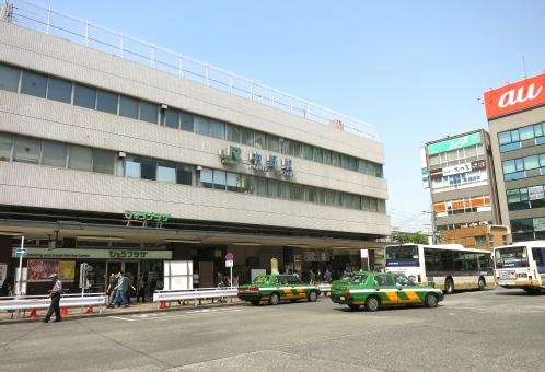 中野区 東京 tokyo nakano 16 アニメ マンガ 中央線 総武線 jr 電車 ホーム 改札 イベント タクシー バス
