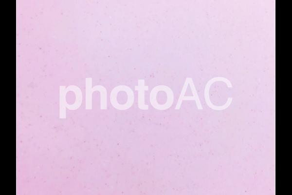 シンプルなベビーピンクの壁紙・背景  の写真