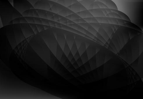 背景 バックグラウンド 素材 構造 グラデーション グラフィック cg 模様 イラスト テクスチャ 背景素材 パターン コピースペース 柄 背景イラスト 文様 イメージ bg ライト 光 流れ 水 バッググラウンド 抽象 キラキラ 夜 バック バックグランド 白 ビジネス ポスター チラシ dm 透過光 待ち受け ポストカード 現代的 抽象的 フレーム テクノロジー 幾何学 枠 デジタル プラチナ シルバー 三角形 波 科学 ネット ウェブ ゴージャス 高級 きらきら バレンタイン クリスマス ホワイトデー ファンタジー シンプル インターネット 販促 販売促進 壁紙 バレンタインデー 広告 仕事 豪華 幾何学模様 産業 グラフィカル it デザイン 美しい アブストラクト 研究 実験 アート ホームページ web 化学 三角 パンフレット ネットワーク バックイメージ 宇宙 メルヘン 宣伝 華やか セール 反射 サイエンス お洒落 エレガント きれい ポップ カタログ 情報 背景画像 バイオテクノロジー 爽やか 鮮やか 可愛い 上品 装飾 綺麗 案内 カラフル 星空 芸術 データ デコレーション コミュニケーション 通信 背景デザイン 寒い 冷たい 涼しい 冬 曲線 カーブ 交差 飾り さわやか 重なる 黒 グレー 灰色 シック ホワイト ブラック 闇 影 陰 リッチ ラグジュアリー sf 夜空 黒色 モダン 贅沢 暗黒 曲がる コスモ
