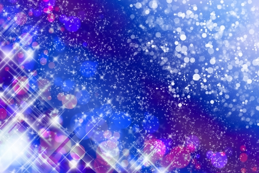 夜空 空 夜 星空 星 7月 7日 七夕 たなばた 織姫 彦星 きらきら キラキラ 宇宙 宇宙空間 大宇宙 白 丸 背景 ホワイト 紫 むらさき パープル 壁紙 テクスチャ 愛 恋 好き 幸せ 恋愛 感情 愛しい 豊か 色 ヒーラー 引き寄せ カラー ラブ love 反射 さわやか 愛情 はる 夏 なつ 海 うみ ひかり 水中 ギラギラ 6月 8月 あわあわ 水玉 みずたま 青 あお みずいろ 輝き かがやき テクスチャー 癒し リラックス 寒い バックグラウンド バックグランド 寒色 まる リング 輪 気持ちいい 素材 水辺 カッコイイ 可愛い かわいい グラデーション きらめき ヒーリング 涼しい イメージ 明るい 春 秋 冬 水の中 気持ち 最高 爽やか シュワシュワ 冷たい ひんやり 海中 海の中