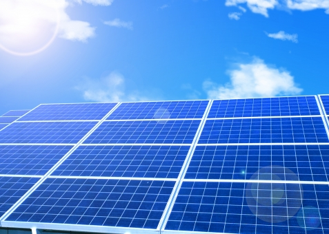 ソーラー 太陽光 太陽光発電 発電 自然エネルギー ソーラー発電 再生可能エネルギー 太陽エネルギー 太陽電池 光 太陽 青空 太陽光発電所 温室効果ガス 代替エネルギー スマートグリッド メガソーラー 自然保護 HEMS 補助金 助成金 資源 環境 環境保護 環境問題 エネルギー 省エネルギー 省エネ ビジネス 再エネ