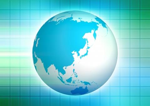 地球 グローバル デジタル 環境 スピード ワールド イメージ サイバー 背景 背景素材 ビジネス earth 近未来 未来 空間イメージ 先進的な テクノロジー 技術 空間 最先端 ハイテク ハイテクノロジー IT インターネット ブロードバンド 経済 情報化社会 日本 社会 ソーシャルネットワーク