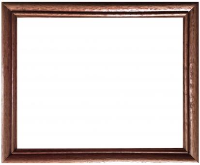 背景 ボード 看板 ウェルカムボード 板 木の板 メニュー メッセージ 広告 チラシ メニューボード 飾り枠 飾り 北欧 洋風 ノート メモ帳 カード タイトル 木目調 メモ アンティーク クラシック レトロ パネル pop ポスター おしゃれ オシャレ 材木 木材 wood 天然木 無垢 無垢の木 ビンテージ 木枠 インテリア 木製 木 額縁 額 フレーム 枠 わく モダン 写真立て フォトフレーム フォト 肖像 賞状 表彰状 家具 ファニチャー ウォールナット 茶 茶色 木目 パス パス入り クリッピングパス クリッピングパス入り テクスチャー テクスチャ