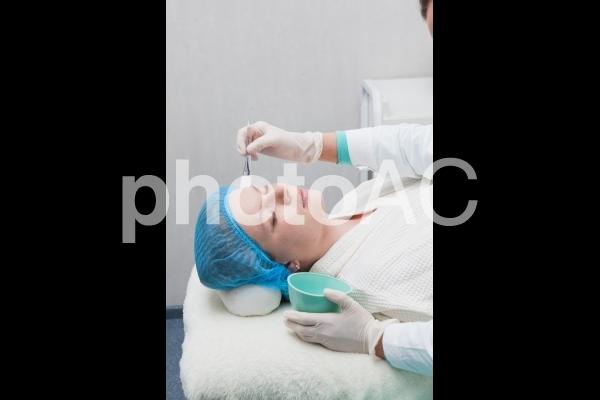 整形外科044の写真