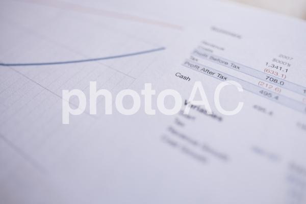 チャートグラフ22の写真