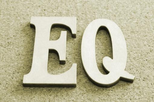 EQ EQ eq ビジネス 職場 仕事 学習 勉強 人間関係 人 感情 気持ち コントロール 対人関係 スキル 能力 適応力 柔軟性 判断力 学校 背景 素材 背景素材 ウェブ素材 ブログ素材 web blog WEB BLOG 高い低い