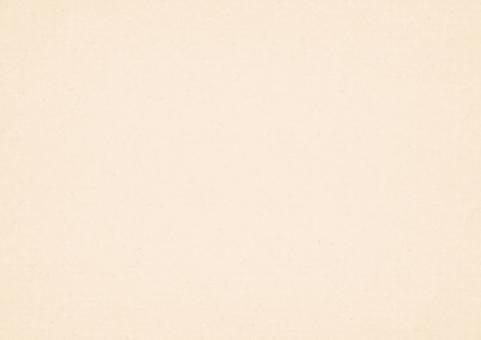 背景 背景素材 背景画像 テクスチャ 和 和紙 紙 クラフト バック バックグラウンド 壁紙 日本 用紙 古紙 ペーパー ヴィンテージ アンティーク グラデーション 和柄 段ボール ダンボール 再生紙 background texture vintage gradation antique japan 和風 ボール紙 ベージュ beige クリーム cream