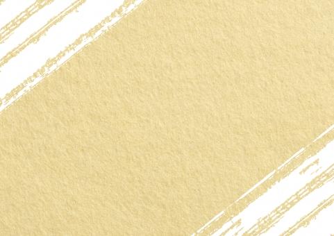 背景 バック 素材 紙 カード 壁紙 和モダン 和風 和柄 和食 和紙 和 筆 筆書き 手書き 毛筆 お品書き おしながき メニュー 茶 クラフト ベージュ 年賀状 テクスチャ テクスチャー 日本 japan