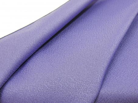 紫の生地 紫 紫色 むらさき 紫いろ 風呂敷 ふろしき 生地 布 アップ 素材 材料