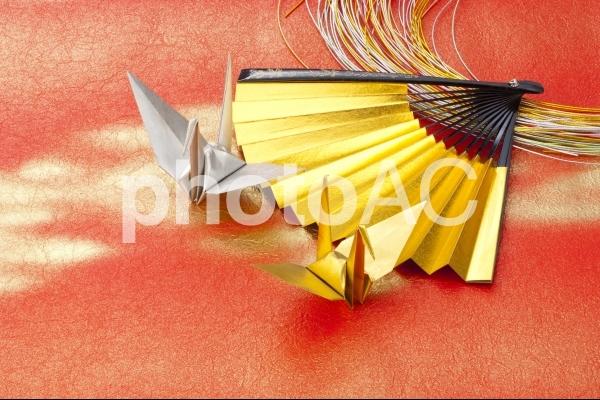 和のイメージ−9の写真