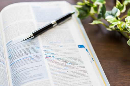 ビジネス 辞書 ディクショナリー 勉強 仕事 調べる サーチ 英語 単語 ペン 本 書籍 イギリス アメリカ ワーク 文字 ワード スタディ 学習 学校 スクール 留学 学生