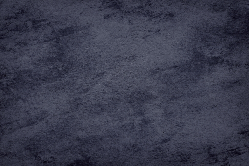 壁紙 使い勝手のよい万能背景    黒 い 背 景  No. 24の写真