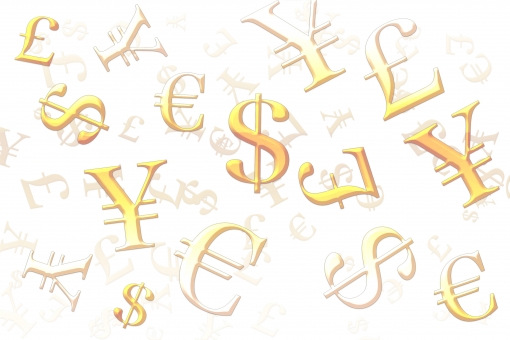金融緩和 量的金融緩和 量的緩和 世界 マネー お金 金 金銭 貨幣 通貨 ビジネス ビジネスイメージ 為替 為替相場 相場 マーケット 金融 金融市場 アベノミクス 好循環 好景気 景気 景気回復 インフレ インフレーション レート 為替レート ファイナンス ファイナンシャル 潤う 潤沢 海外投資 好況 世界経済 日銀 日本銀行 世界銀行 銀行 reit 億万長者 成功者 お金持ち 金持ち 蓄え 貯蓄 通貨単位 通貨記号 記号 マーク 円 ドル ユーロ ポンド 宝くじ 高額当選 当選 夢 ドリーム アメリカンドリーム カジノ 一攫千金 ウォール街 ウォールストリート 賭け 賭博 金儲け 大儲け 儲ける 稼ぐ 投資家 個人投資家 機関投資家 投資信託 fx fx 投資 分散投資 分散 外国 金融政策 トレーダー トレード デイトレーダー デイトレ 日本円 金利 流通 経済 市場 グローバル グローバルビジネス インターナショナル ネットバンク ネットバンキング インターネットバンキング 電子マネー 仮想通貨 国際情勢 外貨取引 取引 海外 海外旅行 預金 両替 ビットコイン タックスヘイブン 租税回避地 資産家 市場取引 価値 紙幣 外貨預金 mmf 外貨 国 国家 貿易 旅行 国際 資産運用 資産 贅沢 ゴールド ゴージャス 豪華 セレブ セレブリティー セレブリティ ミリオネア 拝金 成金 リッチ 高級 ブランド 高級感 スター 社長 富裕層 勝ち組 ラスベガス 高所得者 株 株価 株式投資 ベーシックインカム 白背景 白バック 白 ホワイト mokn23