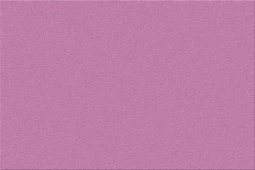 背景 背景画像 バックグラウンド 壁 壁面 石壁 ザラザラ ゴツゴツ 凹凸 削り出し 傷 ピンク 桃 桃色 桜 桜色 マゼンタ