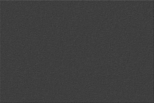 背景 背景画像 バックグラウンド壁 壁面 石壁 ザラザラ ゴツゴツ 凹凸 削り出し 傷 黒 ブラック グレー ダークグレー